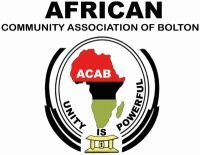 African Community Association of Bolton